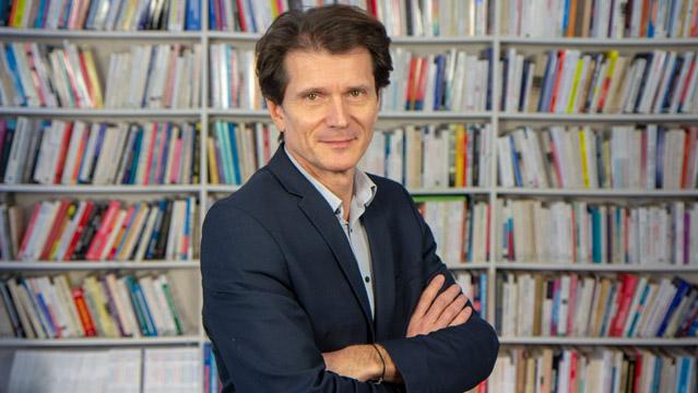 Olivier-Passet-Il-n-y-aura-pas-de-transition-ecologique-sans-crise-ni-krach-financier-306346648.jpg
