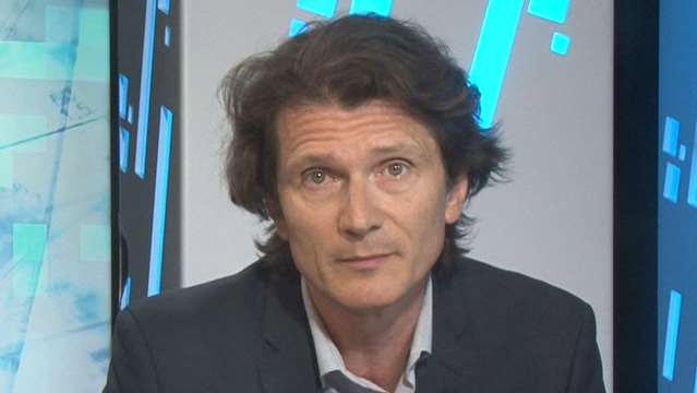 Olivier-Passet-Inventer-le-capitalisme-collaboratif-d-Etat-3701