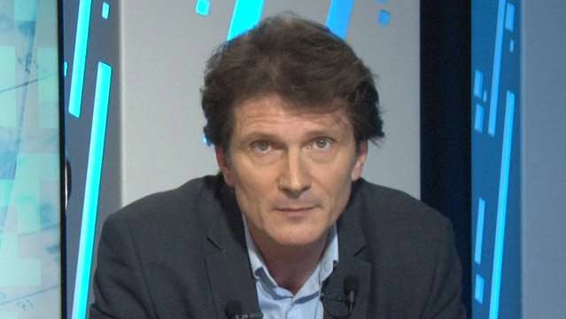 Olivier-Passet-Krach-boursier-ou-desintoxication-financiere-