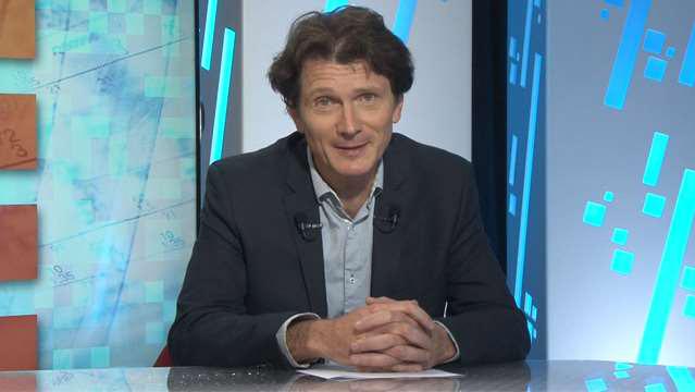 Olivier-Passet-L-economie-francaise-face-au-dialogue-social-de-sourds-5075