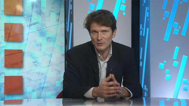 Olivier-Passet-L-emploi-en-France-les-previsions-2015-3101