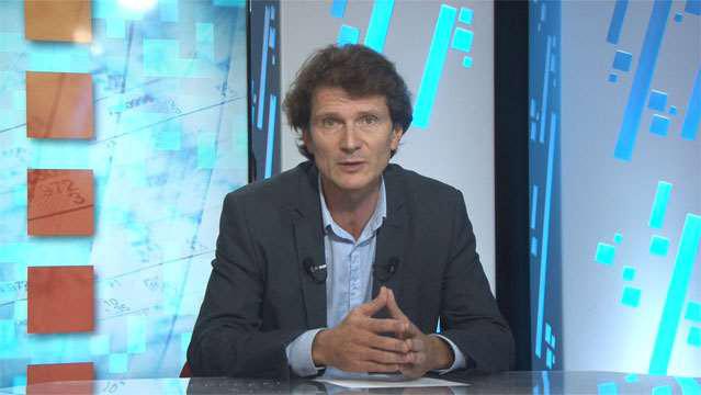 Olivier-Passet-L-emploi-et-le-chomage-en-2015-2876