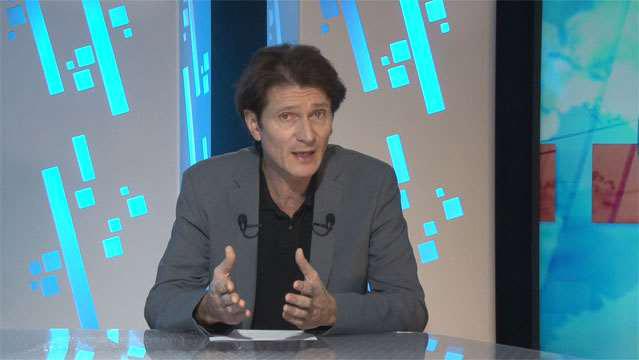 Olivier-Passet-L-emploi-prochain-moteur-de-la-reprise-2056