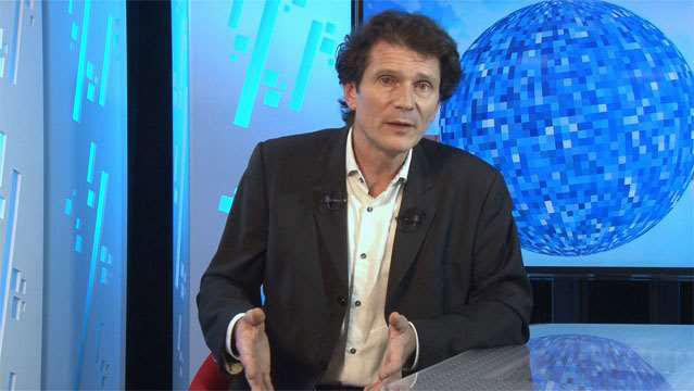 Olivier-Passet-L-euro-fort-pourquoi-et-comment-1992.jpg