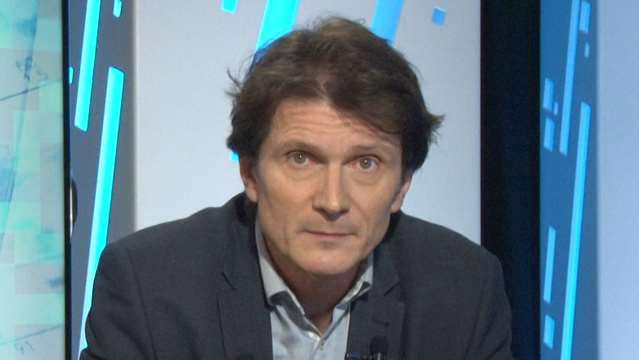 Olivier-Passet-L-euthanasie-rampante-des-epargnants-4587