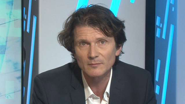 Olivier-Passet-L-investissement-productif-vers-un-cycle-de-rattrapage-3606