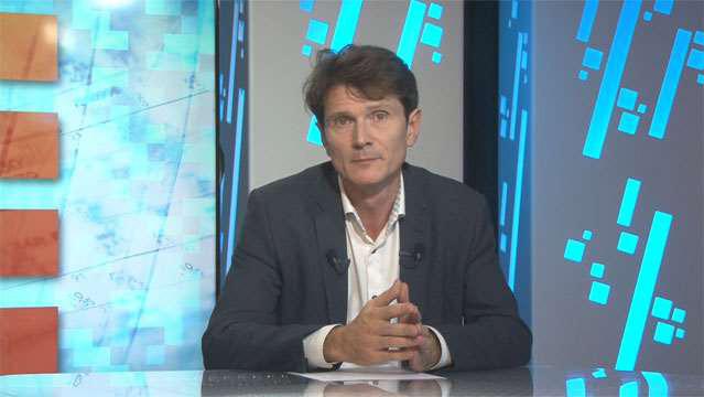 Olivier-Passet-La-France-cancre-de-l-emploi-C-EST-FAUX-2984