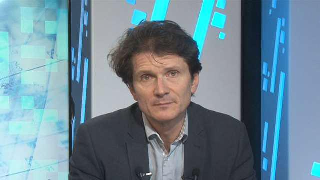 Olivier-Passet-La-France-devient-elle-une-nouvelle-start-up-nation--3317