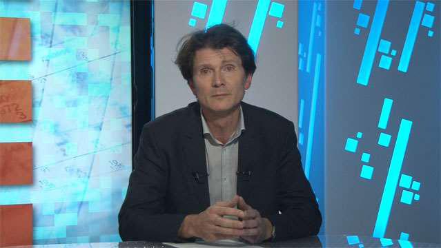 Olivier-Passet-La-France-face-a-l-integration-productive-de-l-Allemagne-2530.jpg
