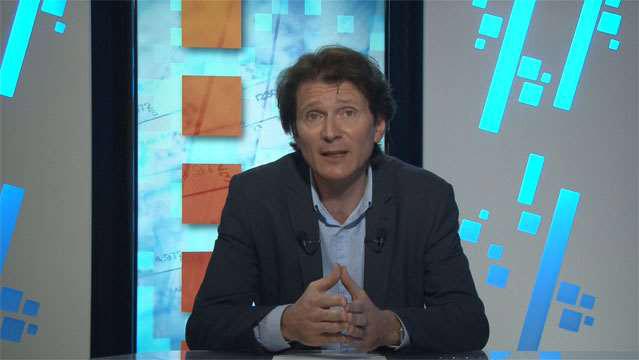 Olivier-Passet-La-France-face-aux-ripostes-fiscales-2257