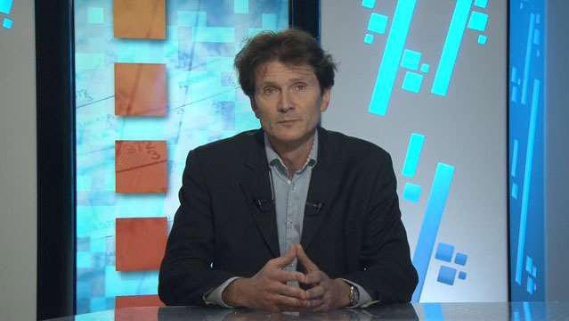 Olivier-Passet-La-France-le-malade-de-l-Europe--2450