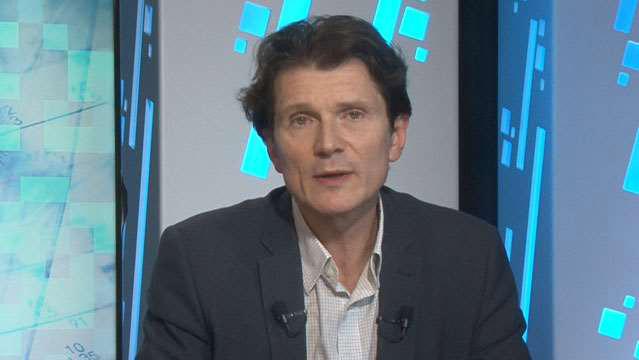 Olivier-Passet-La-baisse-de-l-euro-va-stimuler-la-croissance-vrai-ou-faux--3214