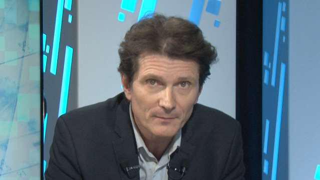Olivier-Passet-La-bombe-a-retardement-du-boom-des-fusions-acquisitions