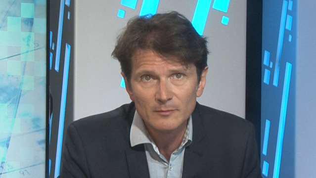 Olivier-Passet-La-croissance-reelle-travestie-par-l-archaisme-statistique-3729