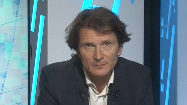 Olivier-Passet-La-doctrine-Macron-le-decryptage