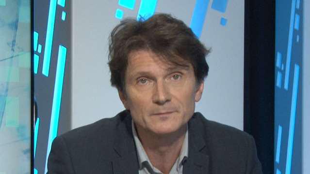 Olivier-Passet-La-fin-de-la-finance-folle-et-ses-degats