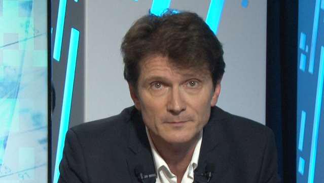 Olivier-Passet-La-finance-mondiale-deboussolee-4450