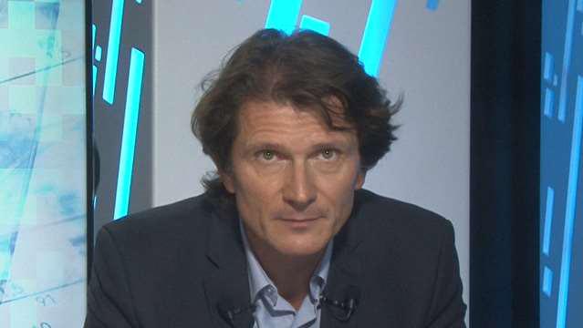 Olivier-Passet-La-folie-des-Fusacs-contre-l-investissement-productif-4076