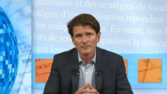 Olivier-Passet-La-folle-equation-budgetaire-de-la-rentree-975