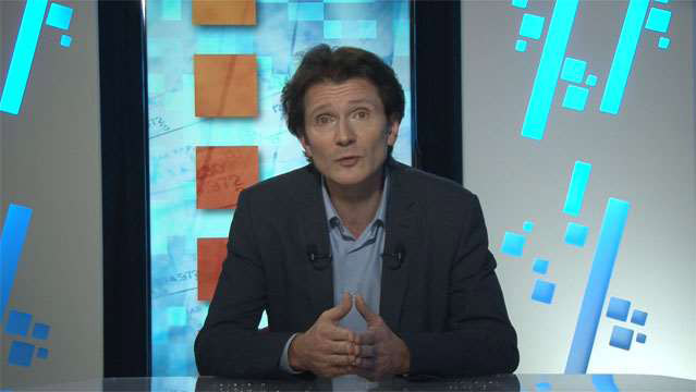 Olivier-Passet-La-grande-peur-des-nouvelles-technologies-sur-l-emploi-2204