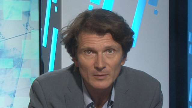 Olivier-Passet-La-ministre-du-travail-l-injonction-paradoxale