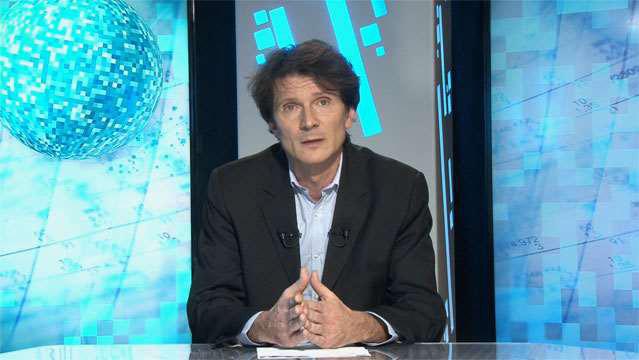 Olivier-Passet-La-mondialisation-a-bascule-la-croissance-change-de-camp-2159