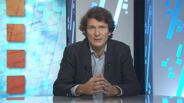 Olivier-Passet-La-ou-le-chomage-baisse-les-salaires-restent-sous-pression-2832