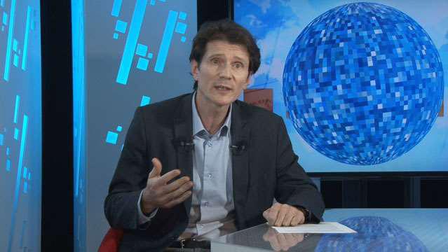 Olivier-Passet-La-pedagogie-de-l-offre-du-president-Hollande-2093