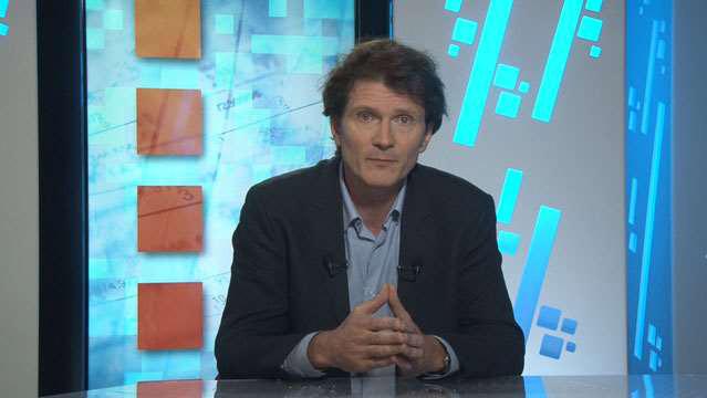 Olivier-Passet-La-politique-economique-gouvernementale-est-illisible-2580