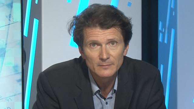 Olivier-Passet-La-victoire-de-l-Eurexit