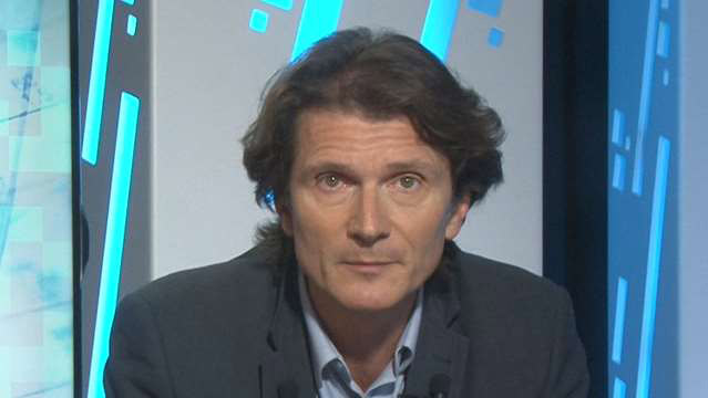Olivier-Passet-La-voie-du-rebond-europeen-face-a-la-panne-des-emergents-4173