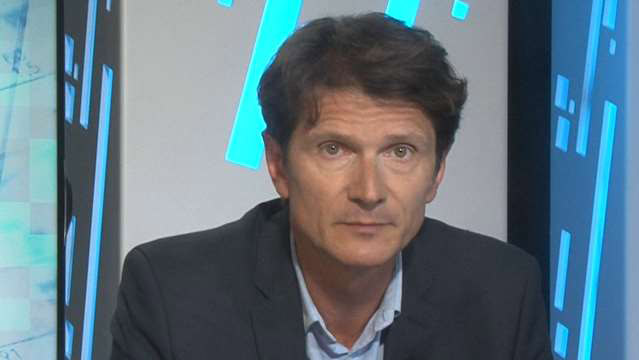 Olivier-Passet-Le-bilan-d-etape-de-la-strategie-d-Emmanuel-Macron-3766
