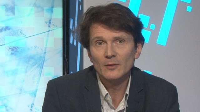 Olivier-Passet-Le-cas-grec-et-le-tournant-de-la-politique-economique-europeenne-3291