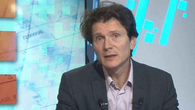Olivier-Passet-Le-choc-externe-va-catalyser-la-politique-de-l-offre-3254