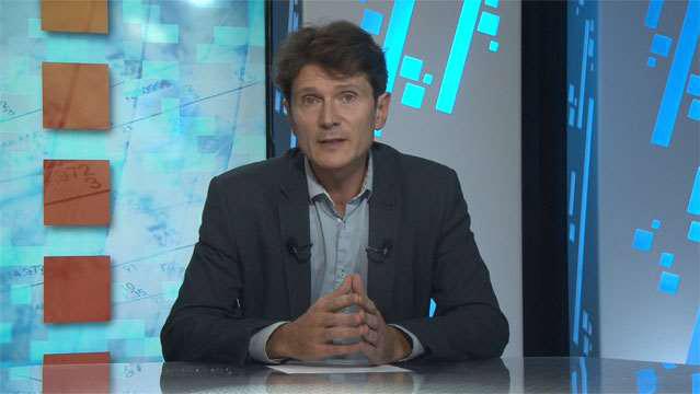 Olivier-Passet-Le-clivage-gauche-droite-en-economie-oppositions-ou-postures--2950