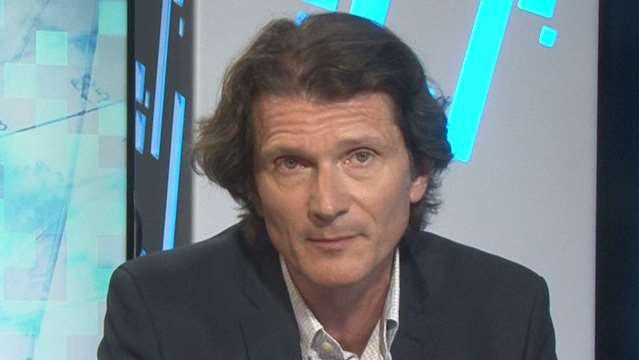 Olivier-Passet-Le-cout-d-un-Brexit-fantasmes-et-vrais-enjeux-3709