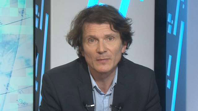 Olivier-Passet-Le-deficit-le-plus-grave-c-est-la-demande--3629