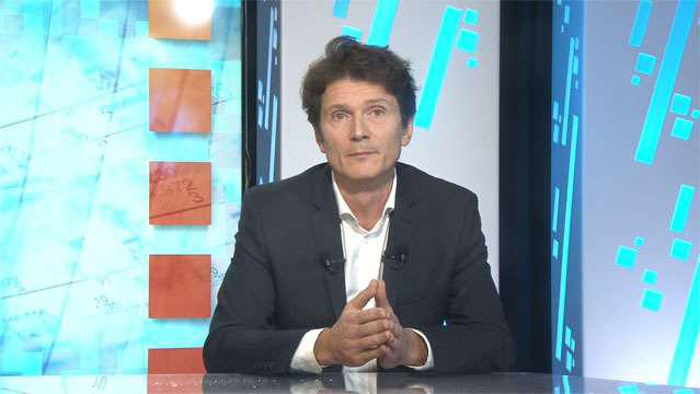 Olivier-Passet-Le-dilemme-2015-rebond-ou-rechute--3172