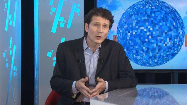 Olivier-Passet-Le-marche-du-travail-plus-flexible-qu-on-ne-le-dit-2012