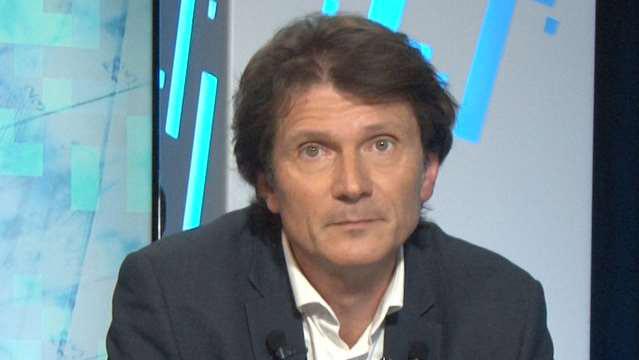 Olivier-Passet-Le-numerique-va-t-il-detruire-47-des-emplois--4773