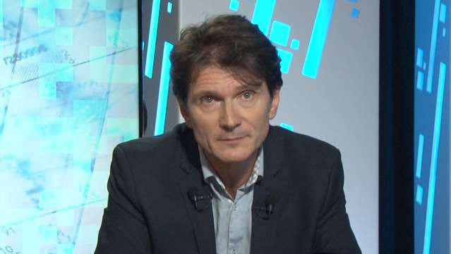 Olivier-Passet-Le-poids-de-l-economie-collaborative-sur-les-emplois-et-les-revenus-4406