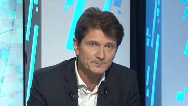 Olivier-Passet-Le-redressement-spectaculaire-des-balances-exterieures-de-la-France-4338