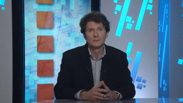 Olivier-Passet-Le-revenu-des-classes-moyennes-au-centre-du-debat-2524