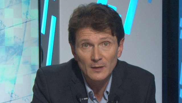 Olivier-Passet-Le-temps-de-travail-pourquoi-c-est-un-debat-depasse-4279