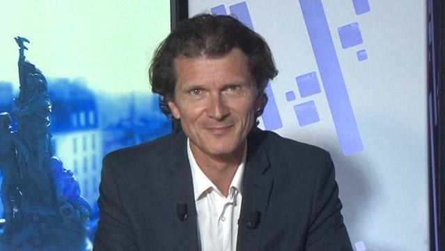 Olivier-Passet-Les-bourses-europeennes-vont-elles-continuer-d-etre-a-la-traine--6403