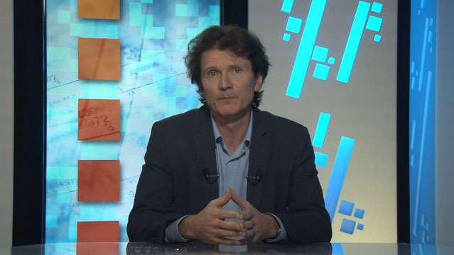 Olivier-Passet-Les-economistes-francais-vivent-enfermes-dans-leur-bulle-theorique-2259