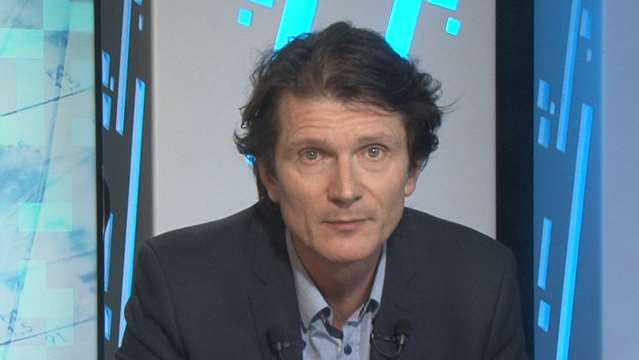 Olivier-Passet-Les-epargnants-face-au-quantitative-easing-les-gagnants-et-les-perdants