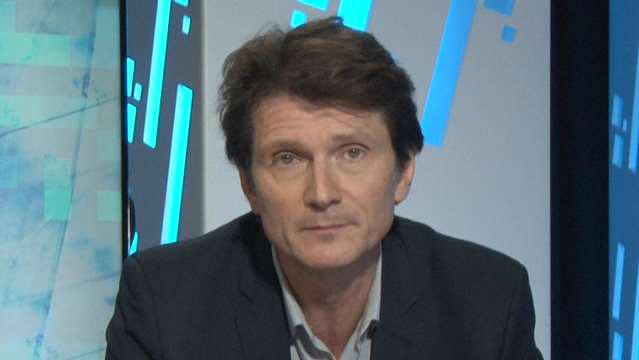 Olivier-Passet-Les-epargnants-menaces-par-la-recherche-desesperee-de-rendements