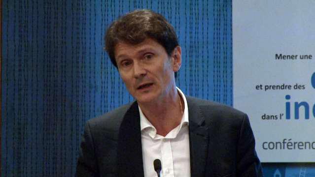 Olivier-Passet-Les-incertitudes-des-sciences-economiques-face-aux-mutations-economiques-4343