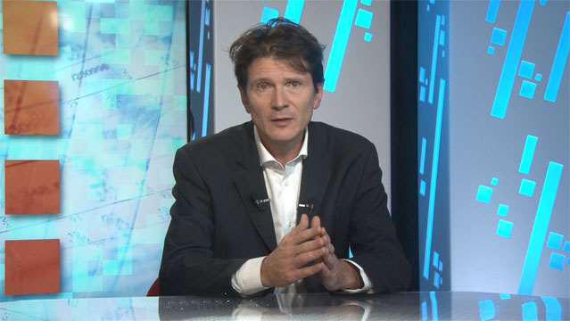 Olivier-Passet-Les-previsions-Europe-2015-la-reprise-en-etau-3132